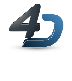 4D Testing Solutions